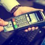 Conseils pour acheter un TPE (terminal de paiement électronique)