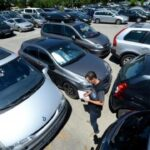 Quelques conseils pour trouver un parking sécurisé à Nantes