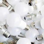 Les bonnes raisons d'opter pour les lampes Philips