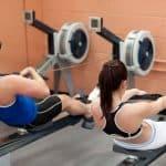 Quelques conseils  pour bien choisir son matériel de musculation