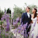 Comment faire de mon mariage un jour inoubliable ?