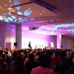 L'organisation de séminaire, les agences évènementielles pour prêter main forte