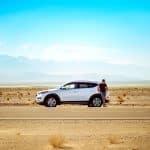 Location de voiture en France : 5 erreurs à éviter