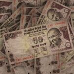 Logiciels de paie : une gestion de paie plus maitrisée