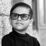 Pourquoi acheter des lunettes sur mesure