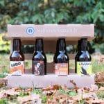 Ma Bière Artisanale : une structure incontournable