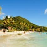 Colonie de vacances : vacances pour tous