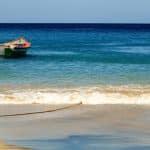 La Martinique : l'une des meilleures destinations de vacances au monde