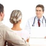 Choisir un médecin traitant, les essentiels à connaître