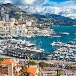 SOS Canicule – le Top 10 des endroits pour fuir la canicule à Monaco