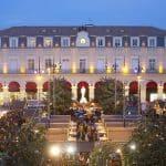 Un marché d'artisanat installé au cœur du marché de Noël jusqu'au 31 décembre