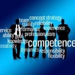 Outsourcing offshore : les 4 meilleurs pays pour externaliser