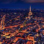 Stationnement à Paris : quelles solutions ?