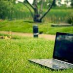Achète-t-on moins d'ordinateurs portables dans le monde ?