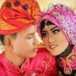 Un photographe pour votre mariage