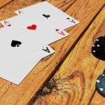 Qu'en est-il du marché des jeux d'argent en ligne?