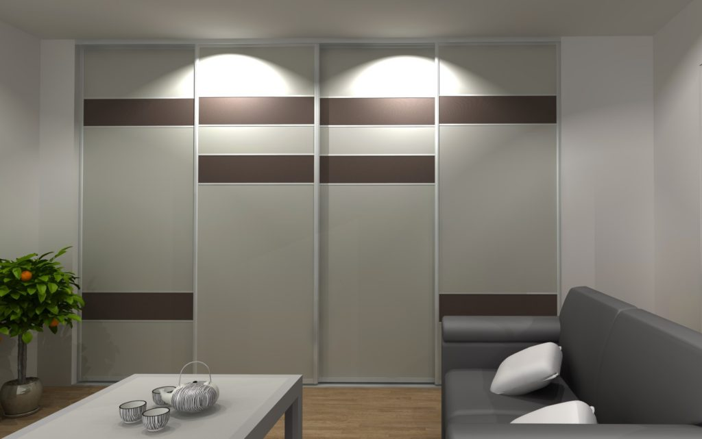 utiliser configurateur en ligne pour portes de placard annonces france. Black Bedroom Furniture Sets. Home Design Ideas