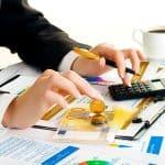 Le crédit sans banque : quels sont les risques à prendre ?