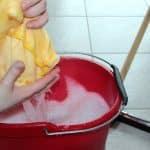 Le nettoyage industriel : un secteur à fort potentiel