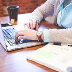 Faites rédiger et traduire le contenu de vos sites web par des experts