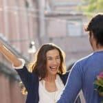 Est-ce possible de faire une rencontre amoureuse en ligne?