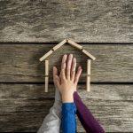 Quand peut-on résilier son assurance habitation ?