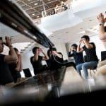 Le coaching vocal : un atout pour la prise de parole