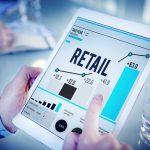 Retail omnicanal : quand le digital se combine au physique