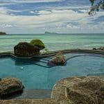 Voyage dans l'Océan  Indien : Comment économiser sur ses frais d'hôtel à Mayotte?