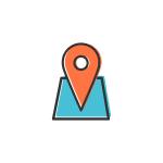 Infographie: ce que vous devez savoir sur le référencement local