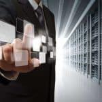 Mieux gérer les activités de son entreprise grâce à la virtualisation de serveurs