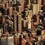 Immobilier: des placements dans quels pays?