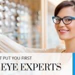 Comment utiliser des lentilles mensuelles?