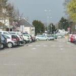 Comment prévenir le stationnement non autorisé et les abus dans votre parking ?