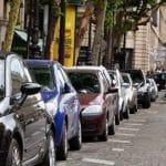 Comment se garer à Paris sans souci?