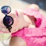 Départ au soleil : prenez vos dispositions