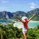 Thaïlande : pas d'E.-visa avant avril 2019 pour les voyageurs français