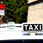 Taxis et VTC, des différences ?