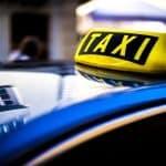 Le remboursement des frais lié par l'usage d'un taxi conventionné