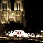 Quelques conseils pour se déplacer sereinement à Paris