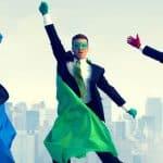 Réussir son activité de team building, les bonnes pratiques