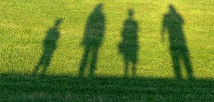 Thérapie familiale: comment ça marche?