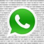 Pourquoi pirater un compte WhatsApp ?