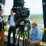 Une stratégie marketing réussie grâce aux vidéos corporate