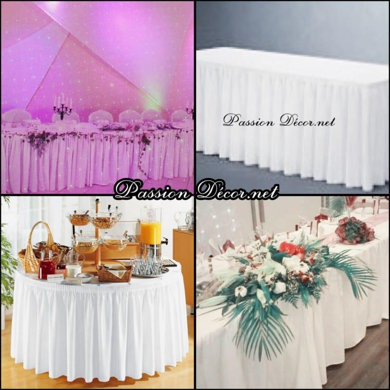D corer une salle de mariage annonces france - Formation decoratrice evenementiel ...